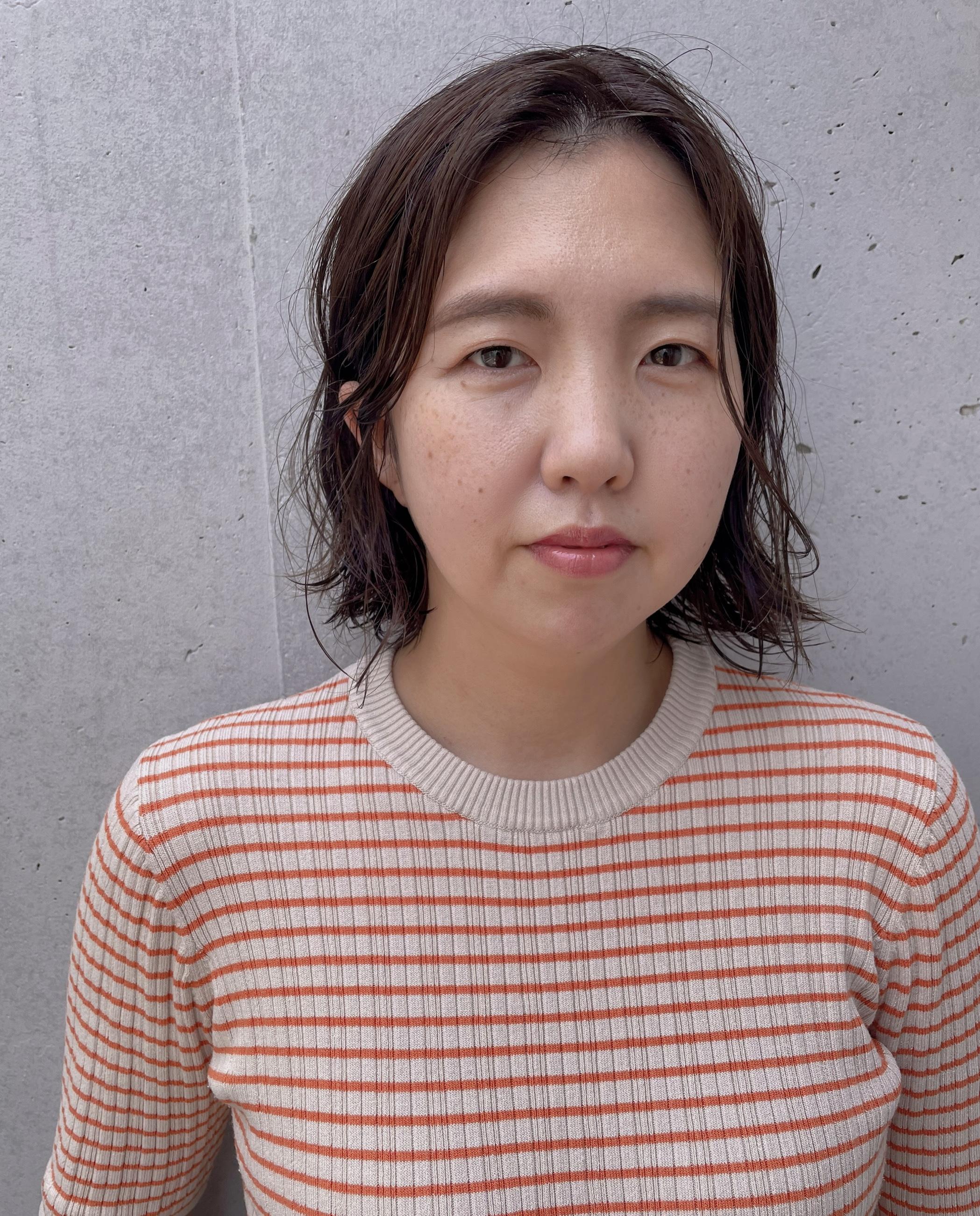 Mari Shirato Mari Shirato new foto