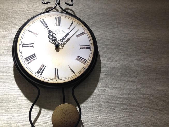 time less SPA (45min ¥5,000+tax)